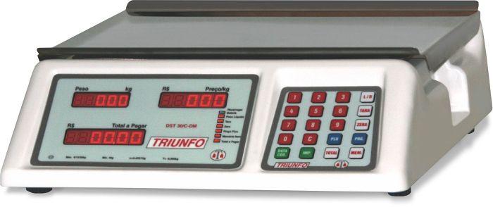 Comprar balança eletrônica digital