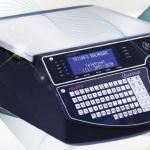 Balança digital 30 kg preço